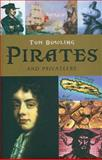 Pirates and Privateers, Tom Bowling, 1842432311