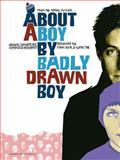 """Badly Drawn Boy: """"About a Boy"""": Original Soundtrack, Badly Drawn Boy, 1843282313"""