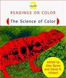 The Science of Color, , 0262522314