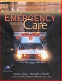 Emergency Care, Limmer, Daniel and O'Keefe, Michael F., 0131142313
