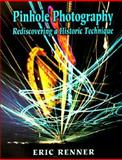 Pinhole Photography 9780240802312
