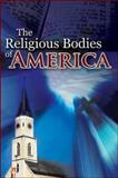 The Religious Bodies of America 4th Edition