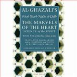 Marvels of the Heart 9781887752312