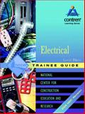 Electrical 3 : Trainee Guide, 2005 NEC revision, Perfect Bound, NCCER Staff, 0131682318