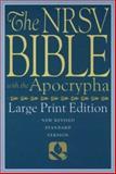 The Scofield Study Bible III, , 0195282310
