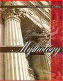 Introduction to Mythology, Farrow, James G., 0757532314