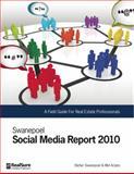 Swanepoel SOCIAL MEDIA Report 2010, Swanepoel, Stefan, 0970452314