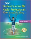 LWW Student Success 2e Text; Plus Mccorry Text Package, Lippincott Williams & Wilkins, 1469892316