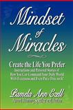 Mindset of Miracles, Pamela Ezell, 1477402314