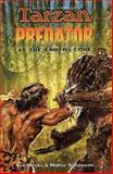 At the Earth's Core, Walter Simonson and Edgar Rice Burroughs, 156971231X