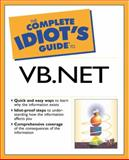 Visual Basic . Net, Clayton Walnum, 0028642317