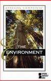 The Environment : Opposing Viewpoints, Egendorf, Laura K., 0737722312