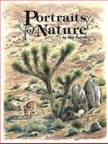 Portraits of Nature, R. Purcell, 0887142311