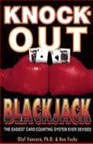 Knock-Out Blackjack, Olaf Vancura and Ken Fuchs, 0929712315