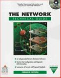 Network Technical Guide, Micro House International Staff, 1880252317