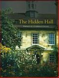 The Hidden Hall, Peter Pagnamenta, 1903942314