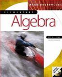 Elementary Algebra 9780072332315