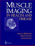 Muscle Imaging, , 0387942319