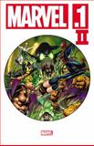 Marvel Point One II, Greg Pak, Fred Van Lente, Nick Spencer, Brian Michael Bendis, 0785162313