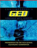 Language Arts, Reading, Contemporary, 0809222310