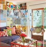 Dreaming Small, Douglas Woods, 0847842312