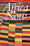 Africa Now : People, Policies and Institutions, , 0852552319