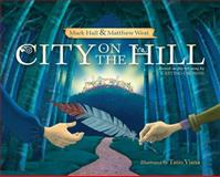 City on the Hill, Mark Hall and Matthew West, 1433682311
