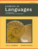 Looking at Languages 9780495912316
