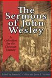 The Sermons of John Wesley, , 1426742312
