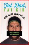 Fat Dad, Fat Kid, Shay Carl, 1476792313