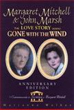 Margaret Mitchell and John Marsh, Marianne Walker, 1561452319