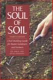 The Soul of Soil, Joe Smillie and Grace Gershuny, 1890132314