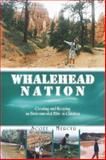 Whalehead Nation, Scott Mercer, 193300231X