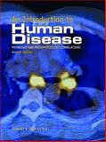 An Introduction to Human Disease, Crowley, Leonard, 0763742317