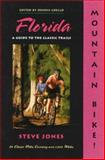 Mountain Bike! Florida, Steve Jones, 0897322312