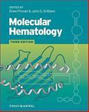 Molecular Hematology, , 1405182318