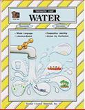 Water Thematic Unit, David Jeffries, 1557342318