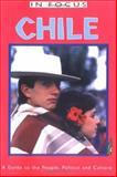 Chile in Focus 9781566562317