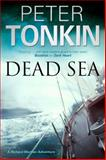 Dead Sea, Peter Tonkin, 0727882317