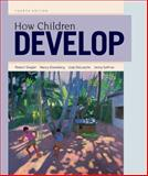 How Children Develop 4th Edition