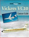 Vickers VC10 9781861262318