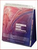 Anatomical Chart Healthcare Education Collection : The Professional's Reference for Patient Communication, Anatomical Chart Company, 0781782317