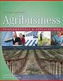 Agribusiness Fundamentals and Applications, Ricketts,  Cliff, , Cliff and Ricketts, Kristina G., 141803231X