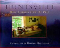 Huntsville, Muskoka Pioneer Village Research Committee and Huntsville Hospital Staff, 1550462318