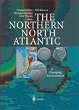 The Northern North Atlantic : A Changing Environment, , 3540672311