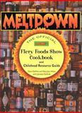 Meltdown, Dave DeWitt and Mary Jane Wilan, 0595002323