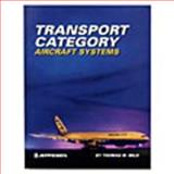 Transport Category Aircraft Systems, Wild, 0884872327