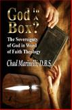 God in a Box, Chad Marinelli, 1933582324