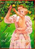 The Cradle of Knowledge : Development of Perception in Infancy, Kellman, Philip J. and Arterberry, Martha E., 0262112329