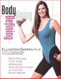 Body Defining, Darden, Ellington, 0809232324